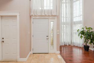 Photo 2: 17519 110 Street in Edmonton: Zone 27 House for sale : MLS®# E4155865