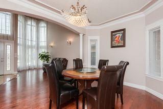Photo 7: 17519 110 Street in Edmonton: Zone 27 House for sale : MLS®# E4155865