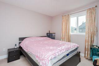 Photo 21: 17519 110 Street in Edmonton: Zone 27 House for sale : MLS®# E4155865