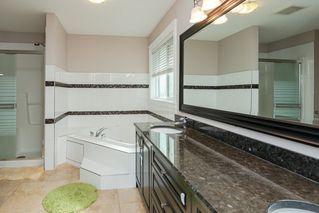 Photo 16: 17519 110 Street in Edmonton: Zone 27 House for sale : MLS®# E4155865