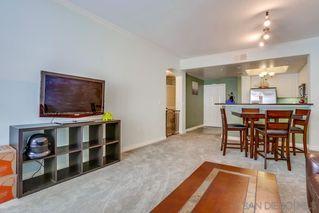 Photo 6: LA JOLLA Condo for rent : 1 bedrooms : 9263 Regents Blvd #B207