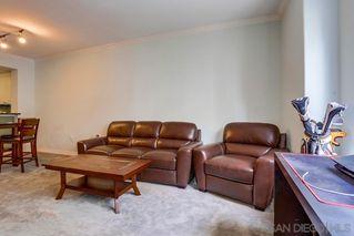 Photo 5: LA JOLLA Condo for rent : 1 bedrooms : 9263 Regents Blvd #B207