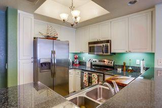 Photo 11: LA JOLLA Condo for rent : 1 bedrooms : 9263 Regents Blvd #B207