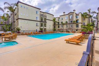 Photo 18: LA JOLLA Condo for rent : 1 bedrooms : 9263 Regents Blvd #B207