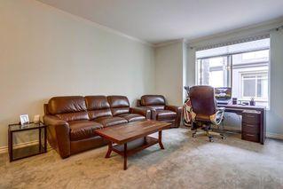Photo 2: LA JOLLA Condo for rent : 1 bedrooms : 9263 Regents Blvd #B207