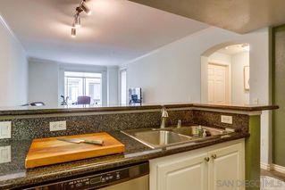 Photo 14: LA JOLLA Condo for rent : 1 bedrooms : 9263 Regents Blvd #B207