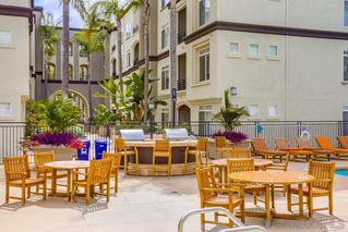 Photo 20: LA JOLLA Condo for rent : 1 bedrooms : 9263 Regents Blvd #B207