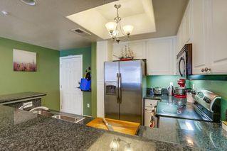Photo 10: LA JOLLA Condo for rent : 1 bedrooms : 9263 Regents Blvd #B207
