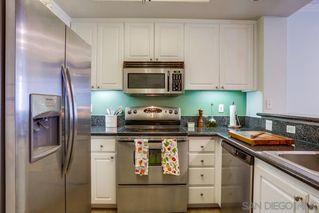 Photo 13: LA JOLLA Condo for rent : 1 bedrooms : 9263 Regents Blvd #B207