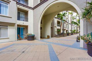 Photo 24: LA JOLLA Condo for rent : 1 bedrooms : 9263 Regents Blvd #B207