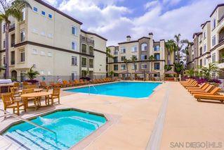 Photo 19: LA JOLLA Condo for rent : 1 bedrooms : 9263 Regents Blvd #B207