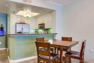 Photo 7: LA JOLLA Condo for rent : 1 bedrooms : 9263 Regents Blvd #B207
