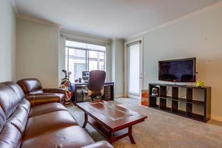 Photo 3: LA JOLLA Condo for rent : 1 bedrooms : 9263 Regents Blvd #B207