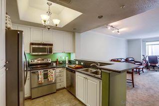 Photo 12: LA JOLLA Condo for rent : 1 bedrooms : 9263 Regents Blvd #B207