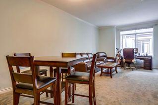 Photo 8: LA JOLLA Condo for rent : 1 bedrooms : 9263 Regents Blvd #B207