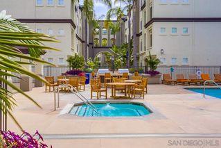 Photo 17: LA JOLLA Condo for rent : 1 bedrooms : 9263 Regents Blvd #B207