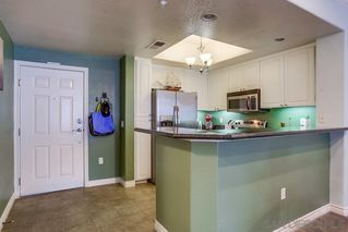 Photo 9: LA JOLLA Condo for rent : 1 bedrooms : 9263 Regents Blvd #B207