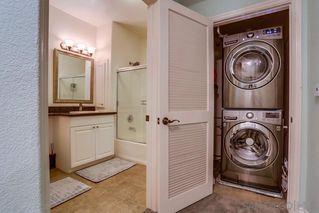 Photo 16: LA JOLLA Condo for rent : 1 bedrooms : 9263 Regents Blvd #B207
