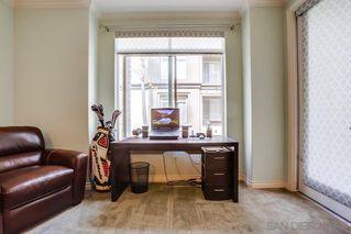 Photo 4: LA JOLLA Condo for rent : 1 bedrooms : 9263 Regents Blvd #B207