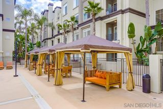 Photo 21: LA JOLLA Condo for rent : 1 bedrooms : 9263 Regents Blvd #B207