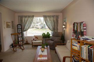 Photo 6: 10968 148 Street in Edmonton: Zone 21 House for sale : MLS®# E4156646