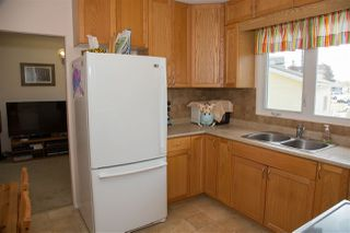 Photo 9: 10968 148 Street in Edmonton: Zone 21 House for sale : MLS®# E4156646