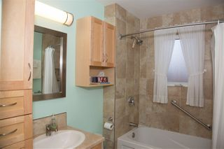 Photo 14: 10968 148 Street in Edmonton: Zone 21 House for sale : MLS®# E4156646