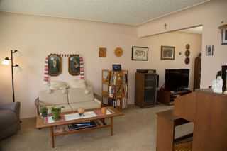 Photo 5: 10968 148 Street in Edmonton: Zone 21 House for sale : MLS®# E4156646