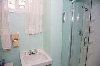 Photo 18: 10968 148 Street in Edmonton: Zone 21 House for sale : MLS®# E4156646