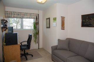Photo 11: 10968 148 Street in Edmonton: Zone 21 House for sale : MLS®# E4156646