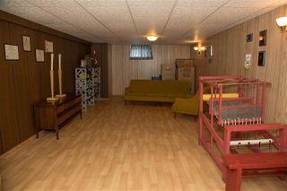 Photo 15: 10968 148 Street in Edmonton: Zone 21 House for sale : MLS®# E4156646