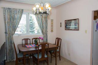 Photo 8: 10968 148 Street in Edmonton: Zone 21 House for sale : MLS®# E4156646