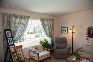Photo 4: 10968 148 Street in Edmonton: Zone 21 House for sale : MLS®# E4156646