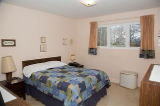 Photo 12: 10968 148 Street in Edmonton: Zone 21 House for sale : MLS®# E4156646