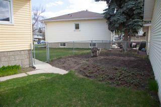 Photo 27: 10968 148 Street in Edmonton: Zone 21 House for sale : MLS®# E4156646