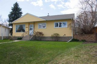 Photo 2: 10968 148 Street in Edmonton: Zone 21 House for sale : MLS®# E4156646