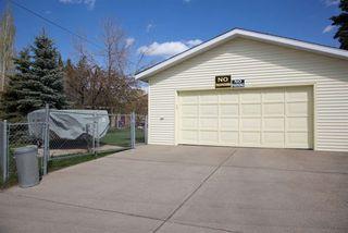 Photo 28: 10968 148 Street in Edmonton: Zone 21 House for sale : MLS®# E4156646