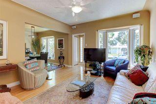 Photo 4: 9732 95 Street in Edmonton: Zone 18 House for sale : MLS®# E4158101