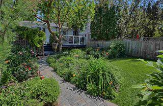 Photo 28: 9732 95 Street in Edmonton: Zone 18 House for sale : MLS®# E4158101