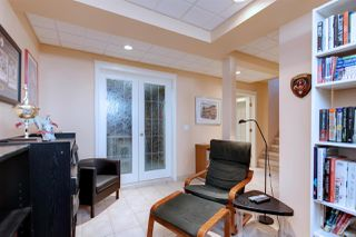 Photo 23: 9732 95 Street in Edmonton: Zone 18 House for sale : MLS®# E4158101