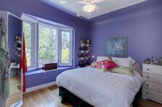 Photo 11: 9732 95 Street in Edmonton: Zone 18 House for sale : MLS®# E4158101