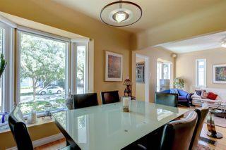 Photo 6: 9732 95 Street in Edmonton: Zone 18 House for sale : MLS®# E4158101