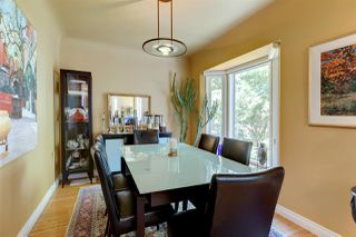 Photo 5: 9732 95 Street in Edmonton: Zone 18 House for sale : MLS®# E4158101
