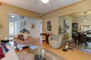 Photo 7: 9732 95 Street in Edmonton: Zone 18 House for sale : MLS®# E4158101