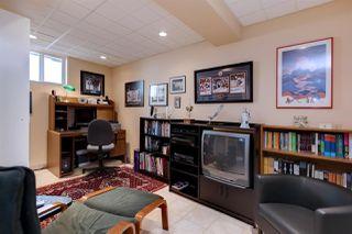 Photo 22: 9732 95 Street in Edmonton: Zone 18 House for sale : MLS®# E4158101