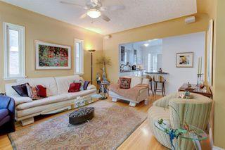 Photo 3: 9732 95 Street in Edmonton: Zone 18 House for sale : MLS®# E4158101