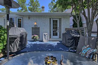 Photo 26: 9732 95 Street in Edmonton: Zone 18 House for sale : MLS®# E4158101