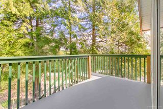 Photo 16: 3218 SYLVIA Place in Coquitlam: Westwood Plateau House for sale : MLS®# R2374115