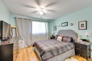 Photo 14: 3218 SYLVIA Place in Coquitlam: Westwood Plateau House for sale : MLS®# R2374115