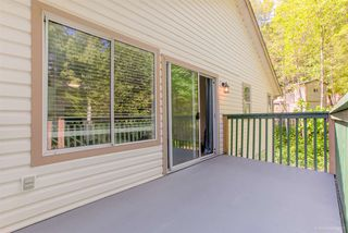 Photo 17: 3218 SYLVIA Place in Coquitlam: Westwood Plateau House for sale : MLS®# R2374115